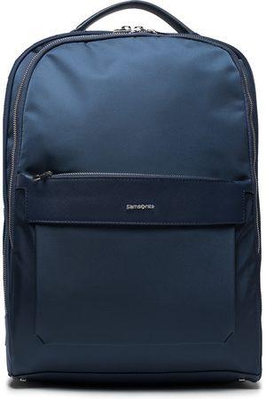 Samsonite Plecak - Zalia 2.0 129440-1549-1CNU Midnight Blue