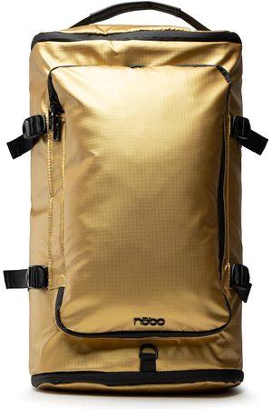 Nobo Plecak - NBAG-L0230-C023