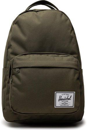 Herschel Plecak - Miller 10789-04281 Ivy Green