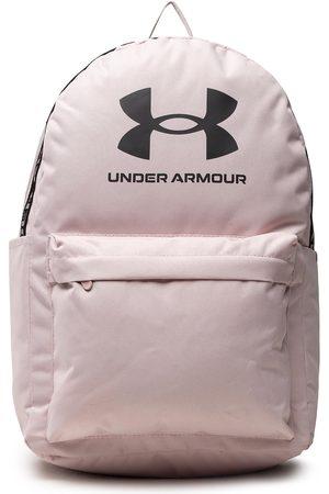 Under Armour Plecaki - Plecak - Loudon Backpack 1364186-667