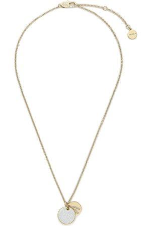 Furla Naszyjnik - Beads WJ00057-K21000-CRY00-1-007-20-CN-UNI J Color Crystal