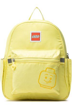 LEGO Wear Plecaki - Plecak - 20129-1937