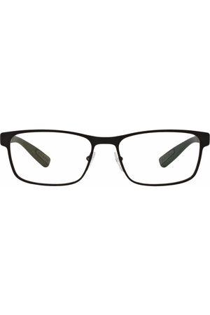 Prada Linea Rossa Mężczyzna Okulary przeciwsłoneczne - White