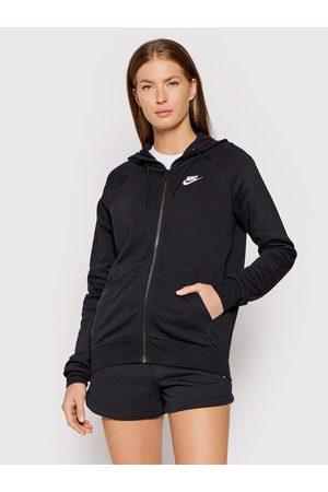 Nike Bluza Sportswear Essential BV4122 Standard Fit