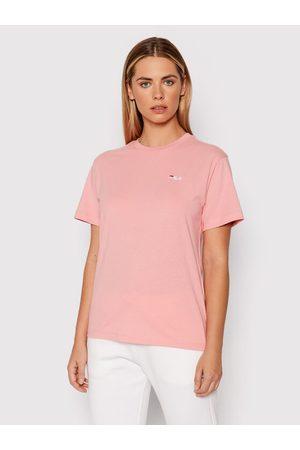 Fila T-Shirt Efrat 689117 Regular Fit
