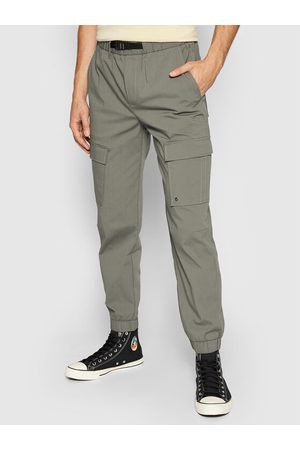 Only & Sons Joggery Kane 22020405 Relaxed Fit