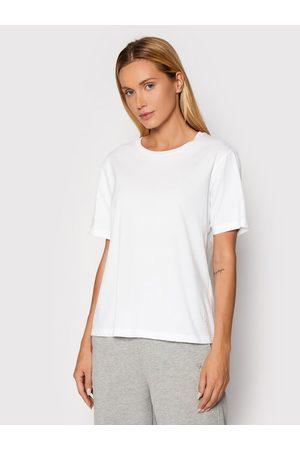 Gestuz T-Shirt Roxiegz 10905209 Regular Fit