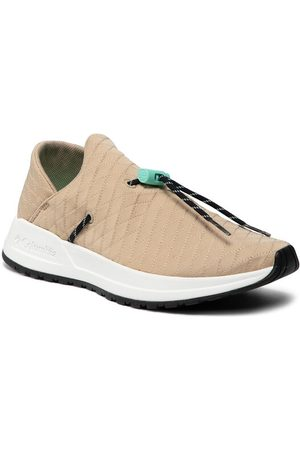 Columbia Sneakersy Wildone Moc BL8224
