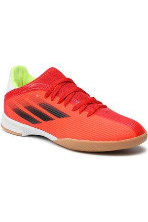 adidas Buty X Speedflow.3 In J FY3314