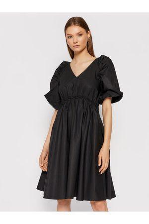 Gestuz Sukienka codzienna Scarlettgz 10905400 Loose Fit