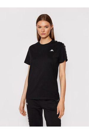 Kappa T-Shirt Jara 310020 Regular Fit