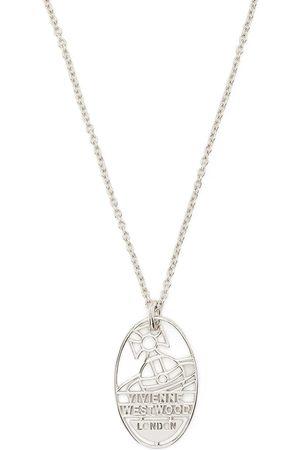 Vivienne Westwood Silver