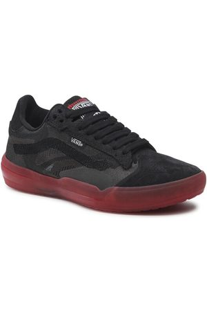 Vans Sneakersy Evdnt Ultimatewaf VN0A5DY74581
