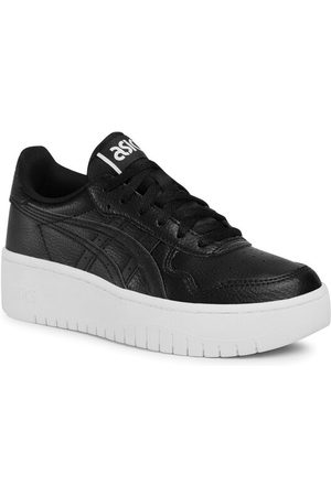 Asics Sneakersy Japan S Pf 1202A024