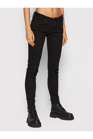 Pepe Jeans Jeansy Soho PL201040 Skinny Fit