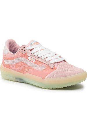 Vans Sneakersy Evdnt Ultimatetewaf VN0A5DY79LR1