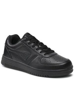 KangaROOS Sneakersy K-Watch 39212 000 5500