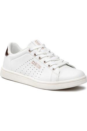 Big Star Sneakersy DD274583