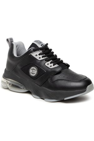 Big Star Sneakersy II274085