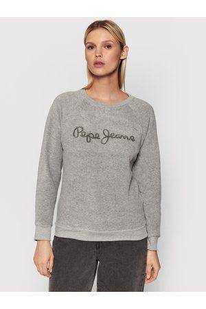 Pepe Jeans Bluza Nana PL581128 Regular Fit