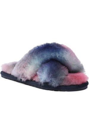 Emu Kapcie Mayberry Tie Dye Teens T12630
