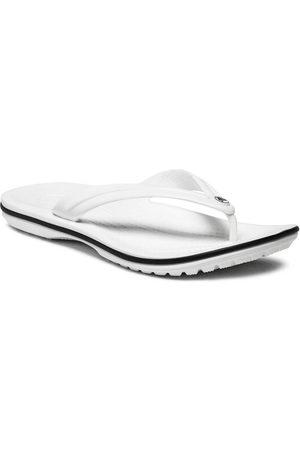 Crocs Japonki Crocband Flip 11033