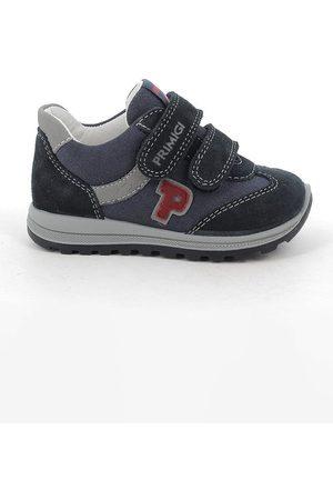 Primigi Sneakersy - Buty dziecięce