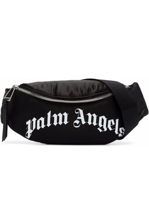 Palm Angels Black