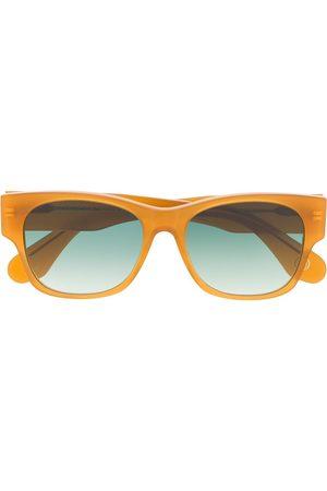 Monocle Eyewear Okulary przeciwsłoneczne - Neutrals