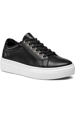 Vagabond Sneakersy Zoe Platfo 4927-501-20