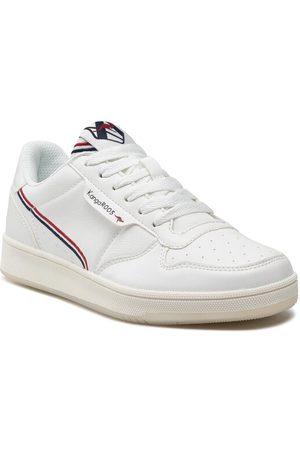 KangaROOS Sneakersy Rc-Skool 39206 000 0066