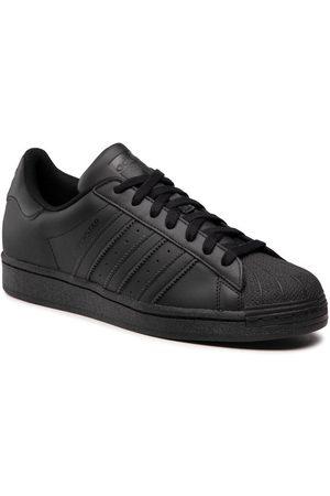 adidas Buty Superstar EG4957