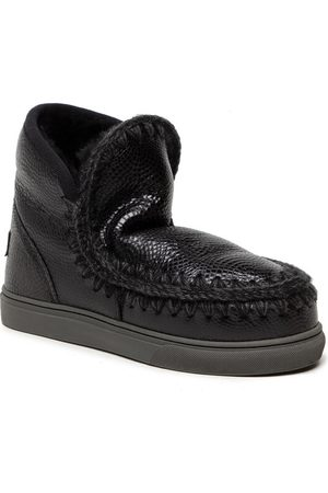 Mou Buty Eskimo Sneaker FW111000B