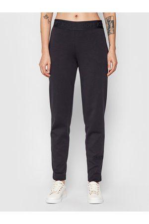 JOOP! Spodnie dresowe 58 JJE702 Tadora 30027649 Granatowy Regular Fit