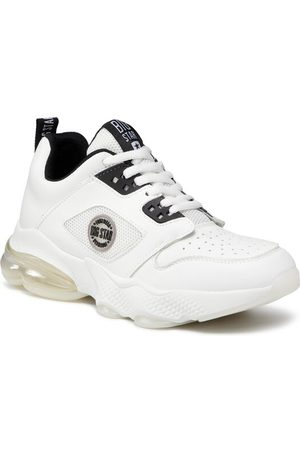 Big Star Sneakersy II274084