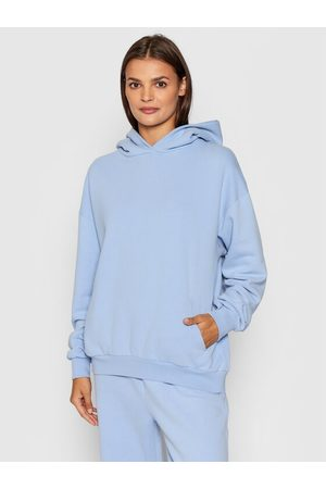 Kontatto Bluza SDK301A Relaxed Fit