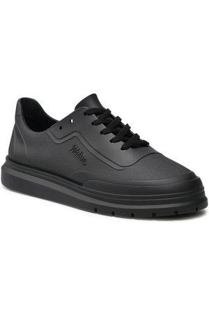 Melissa Półbuty Classic Sneaker Ad 33306