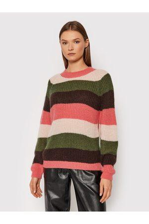 Kontatto Sweter 3M8419 Regular Fit