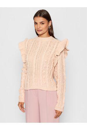 Kontatto Sweter 3M8412 Regular Fit