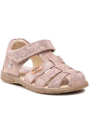 Primigi Sandały 5410000 S