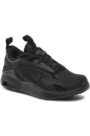 Nike Buty Air Max Bolt (PSE) CW1627 001