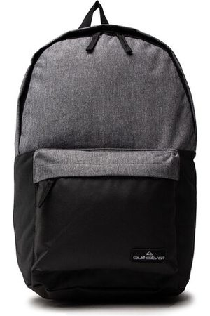 Quiksilver Plecak AQYBP03112