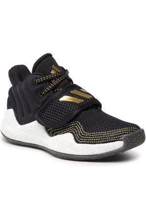 adidas Buty Deep Threat Primeblue C GZ0111