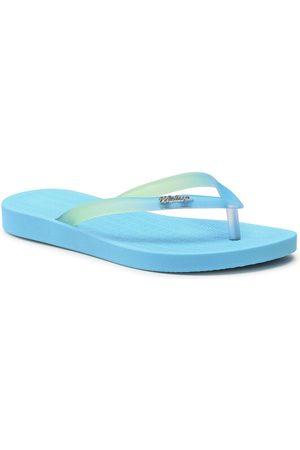 Melissa Japonki Sun Flip Flop Ad 33493