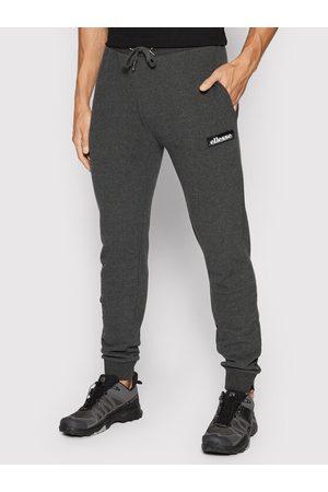Ellesse Spodnie dresowe Yonvest SHK11294 Regular Fit