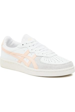 Onitsuka Tiger Sneakersy Gsm 1183A353