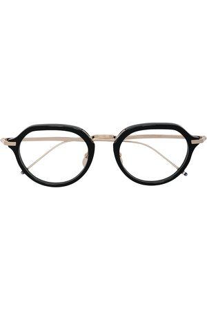 Thom Browne Eyewear Okulary przeciwsłoneczne - Grey