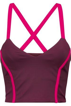 Lanston Sport Leap sports bra