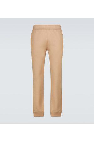 Burberry Stephan sweatpants