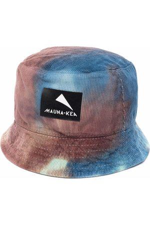Mauna Kea Blue